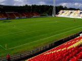 Dětský den na 1.FK Příbram nabídne dětem sportovní vyžití i exhibiční zápas