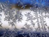 Meteorologové varovali před poklesem teplot