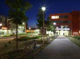 Oblastní nemocnice v Příbrami ruší zákaz návštěv na lůžkových odděleních