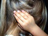 Domácí násilí se nevyhýbá ani našemu městu, pomoc nabízí proFem, třeba i formou chatu