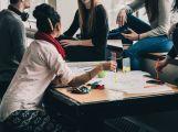 Příbramští absolventi nemají s nástupem do práce problém. Sháňka je zejména po řemeslnících
