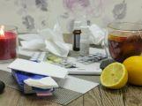 Chřipka zaznamenává nejvyšší nemocnost v kraji právě na Příbramsku, především ve věkové skupině 0-5 let