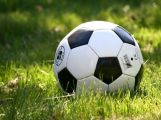 Fotbalisté 1.FK Příbram jsou na třetím místě tabulky FNL