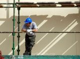 Diamo zaměstná 40 lidí na veřejně prospěšných pracích, část i v Příbrami