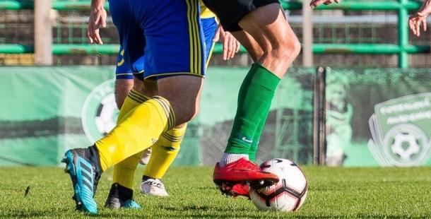 Koronavirus dolehl i na fotbalisty, od města si půjčili 4 miliony korun